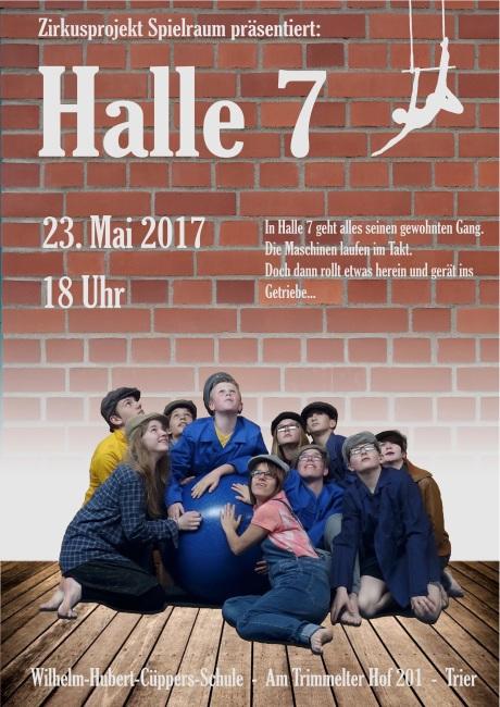 Halle7