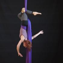 upside down 2